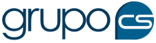Grupo  CS Comunicação e Tecnologia Logotipo