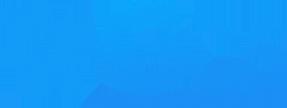 GCS – Comunicação e Tecnologia Logo